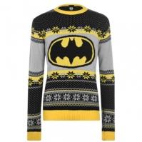 Bluza de trening cauciuc Road Batman