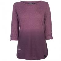 Bluza de trening Chillaz Balan pentru Femei