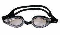 Ochelari inot Bluza de trening CROWELL 9811 negru / transparent