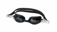 Ochelari de inot CROWELL 2323 negru