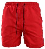 Pantaloni scurti CROWELL 300 CORT