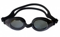 Masca inot CROWELL 9811 negru