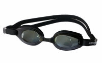 Ochelari inotatori CROWELL 9918 negru