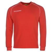 Bluza de trening Diadora Madrid pentru Barbati