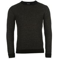 Bluza de trening DKNY Textile