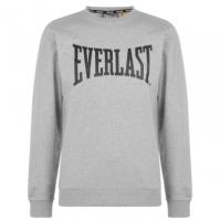 Bluza de trening Everlast Length pentru Barbati