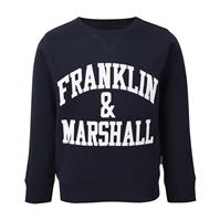 Bluza de trening Franklin and Marshall