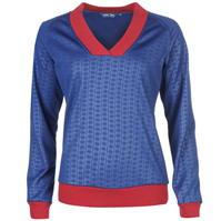 Bluza de trening Hac Tac pentru Femei