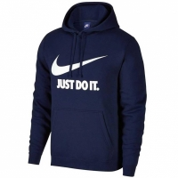 Hanoracbarbati Nike M PO JDI bleumarin 886496 429