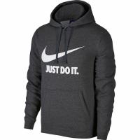 Hanoracbarbati Nike M PO JDI Cszara 886496 071