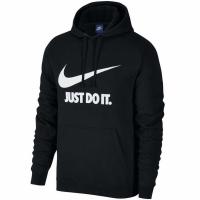 Hanoracbarbati Nike M PO JDI negru 886496 010