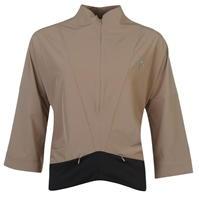 Bluza de trening HEAD Capsule pentru Femei