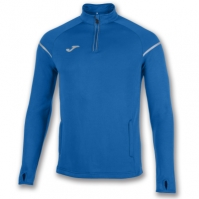 Jacheta Joma 1/2 Zipper Race Royal