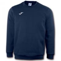 Mergi la Bluza de trening Joma Cairo II bleumarin inchis