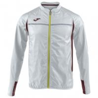 Bluza de trening Joma Olimpia Flash gri
