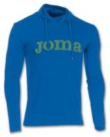 Bluza de trening Joma Royal (jaquard)