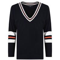 Bluza de trening Laurel tricot