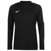 Bluza de trening Nike Academy cu guler rotund pentru Barbati
