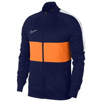 Bluza de trening Nike DRI FIT Academy pentru Barbati
