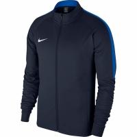 Bluza de trening NIKE DRY ACADEMY 18 tricot TRACK bleumarin 893701 451 barbati