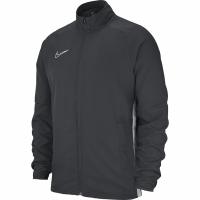 Bluza de trening Nike Dry Academy 19 Track JKT W gri AJ9129 060