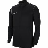 Bluza de trening Nike Dry Park 20 TRK JKT K barbati negru BV6885 010