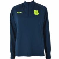 Bluza de trening Nike Neymar AJ6297 454 barbati
