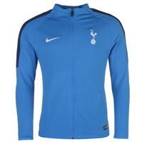 Bluza de trening Nike Tottenham Hotpsur pentru Barbati
