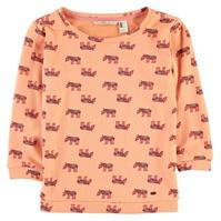 Bluza de trening ONeill Ocean pentru fetite