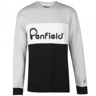 Bluza de trening Penfield Hudson