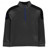 Bluza de trening Pulovere Callaway pentru baietei