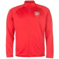 Bluza de trening Puma Arsenal pentru Barbati