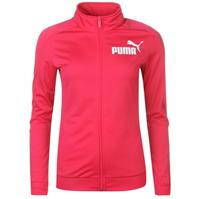 Bluza de trening Puma Poly