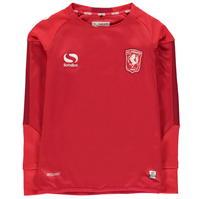 Bluza de trening Sondico FC Twente pentru baietei
