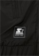Bluza de trening Starter negru-alb