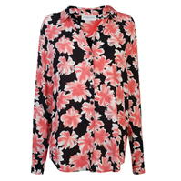 Bluza Fabienne Chapot Fabienne Lily Printed
