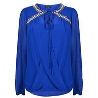 Bluza Forever Unique Embellished
