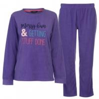 Bluze Pijamale Miso Sign pentru Femei