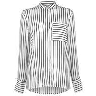 Bluza Linea cu dungi femei