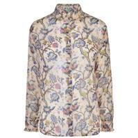 Bluza Maison Scotch Floral