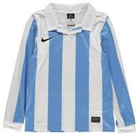Bluza maneca lunga Nike pentru baietei