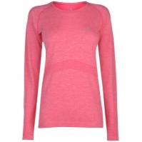 Bluza cu maneca lunga Ron Hill Infinity pentru Femei