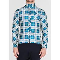 Bluza maneca lunga Sugoi Evolution pentru Barbati