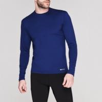 Bluza maneca lunga Sugoi Titan Core pentru Barbati