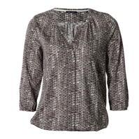 Bluza Marc O Polo Jersey pentru femei