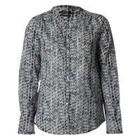 Bluza Marc O Polo cu Maneca Lunga pentru Femei