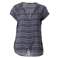 Bluza Marc O Polo pentru femei