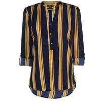 Bluza Miso Printed pentru Femei