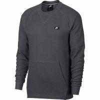 Bluza Nike M Optic Crew 928465 021 barbati
