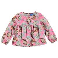 Bluza pentru fete pentru Bebelusi cu personaje